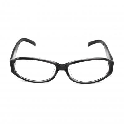 6cf16e61f70 7 Ways To Get The Best Value On New Eye Wear - Debt Discipline