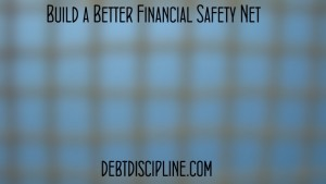 Financial Safety Net