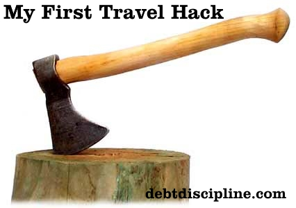 travel hack