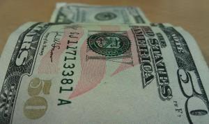 Language of Money
