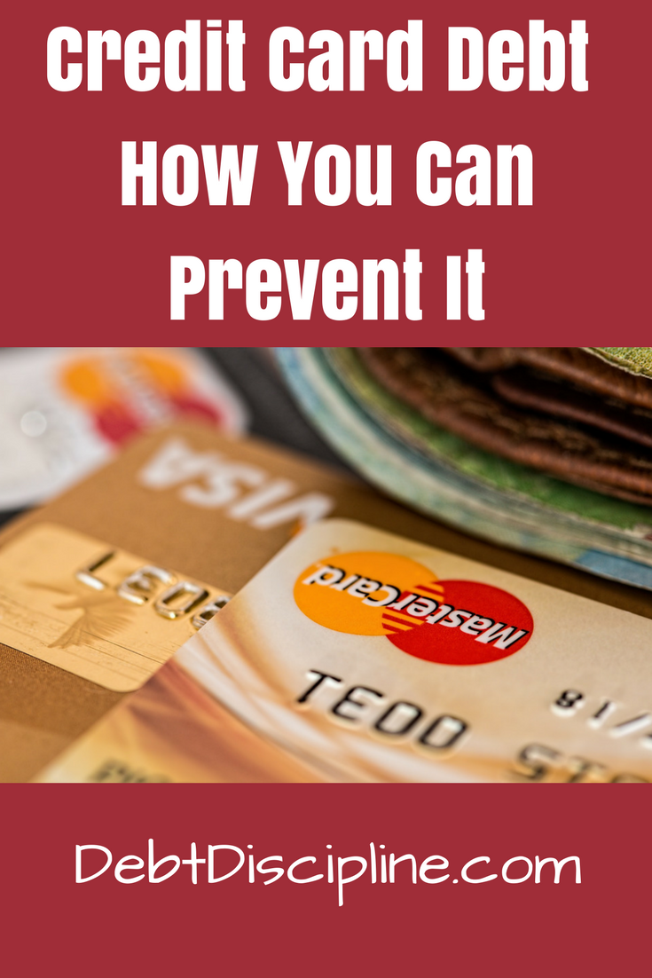 Follow these tips and understand your own spending behaviors to have success with credit cards.